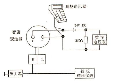 ad590温度变送器电路