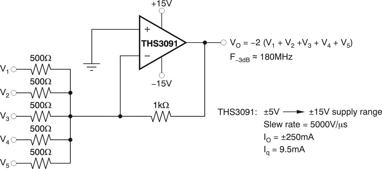 电路 电路图 电子 原理图 1268_563