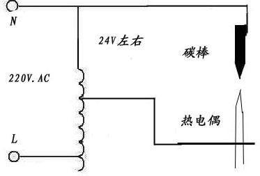 电路 电路图 电子 户型 户型图 平面图 原理图 373_253